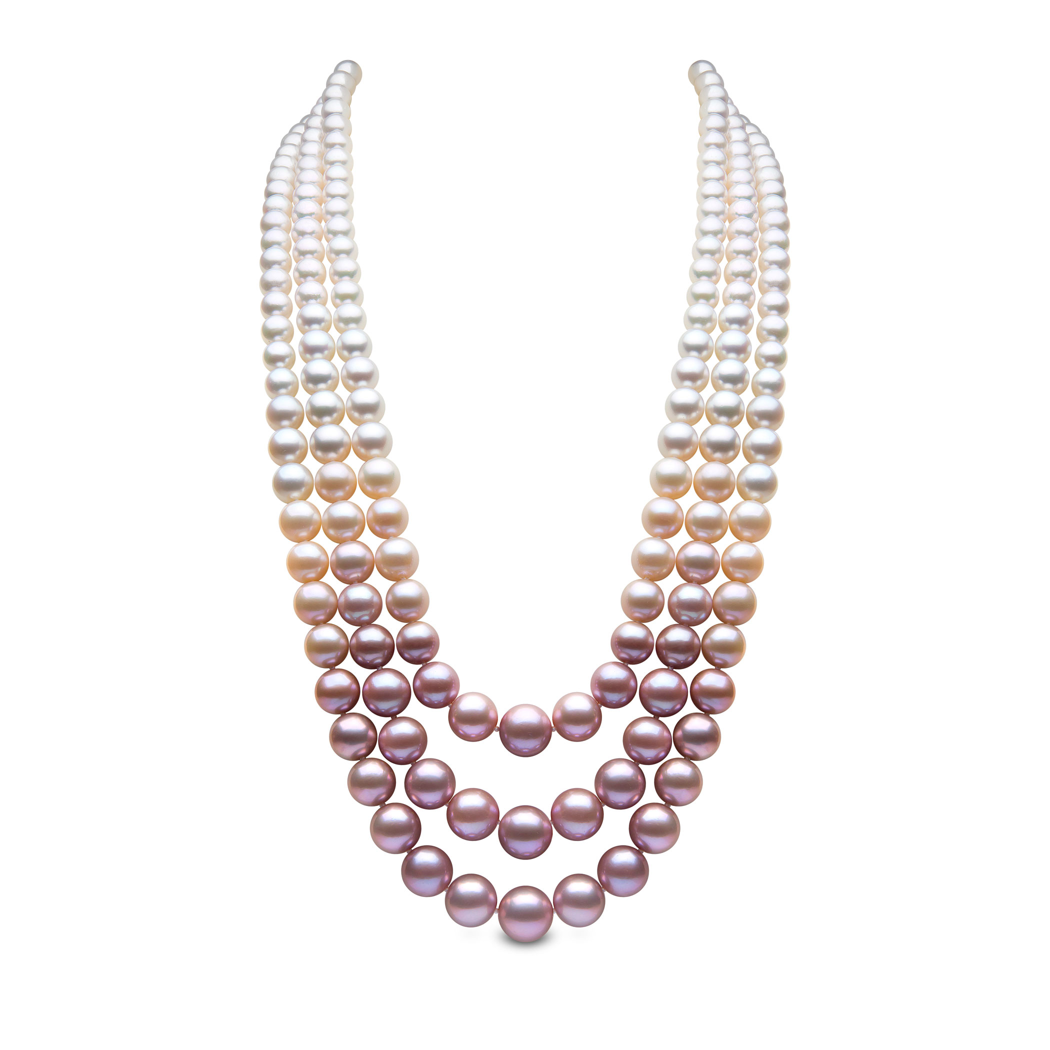 other are to popular a how ultimate blog over pink only ca while there of them their wear black with necklace colors and hue classical one nacre pearls the most due white golden many besides guide pearl