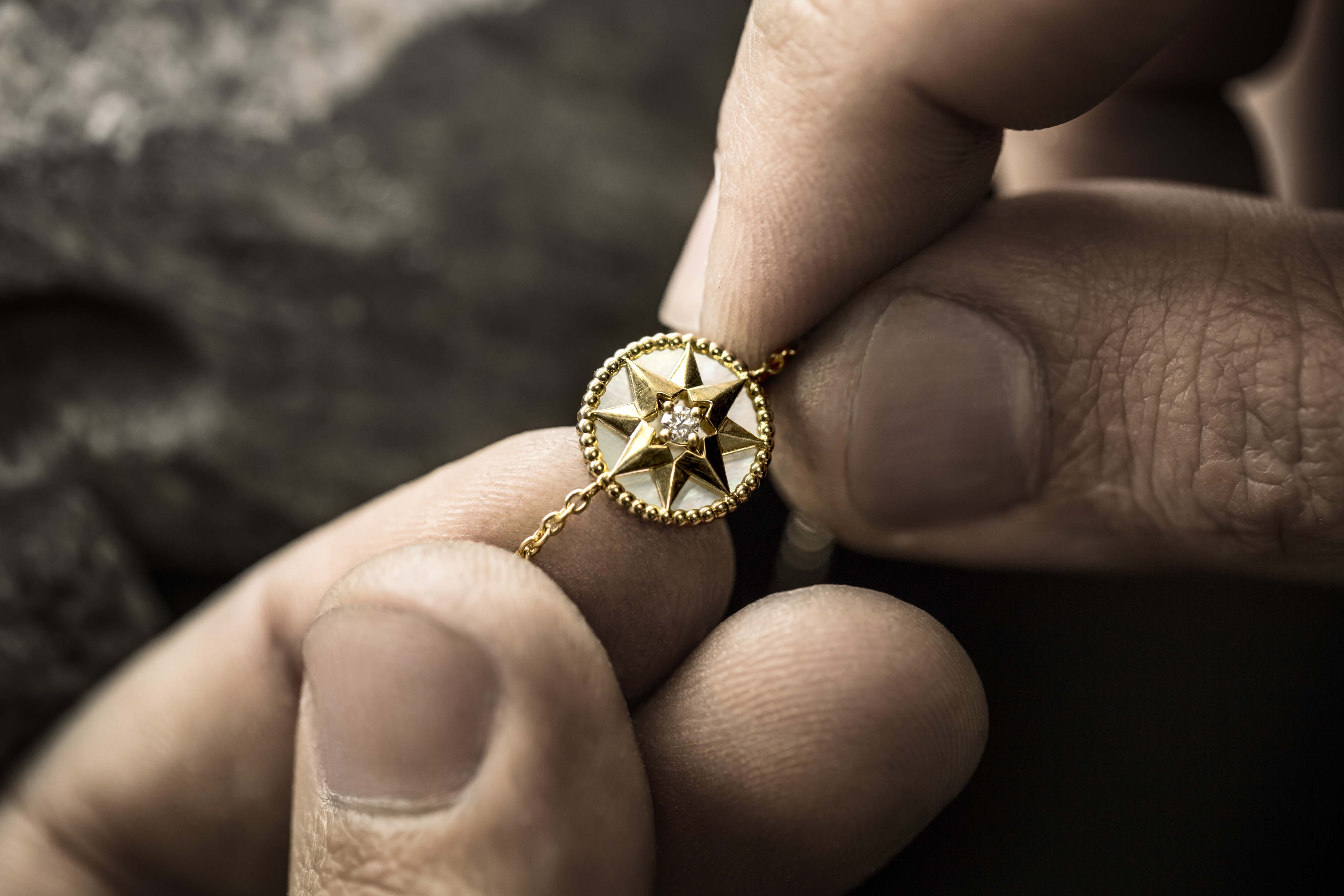 Designer Jewellery Reviews By Maria Doulton