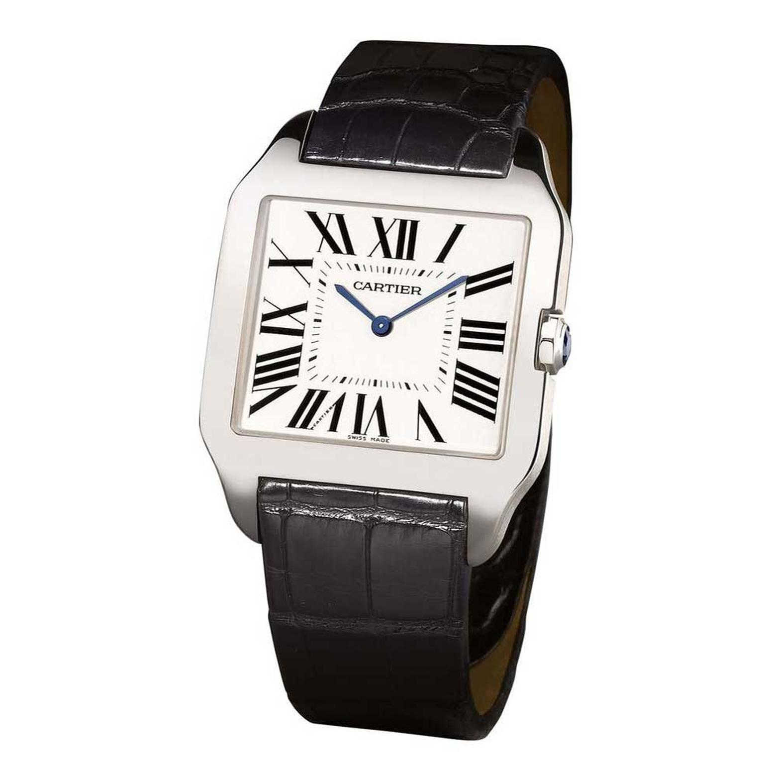 rails h cartier ixlib collection introducing articles watches the santos
