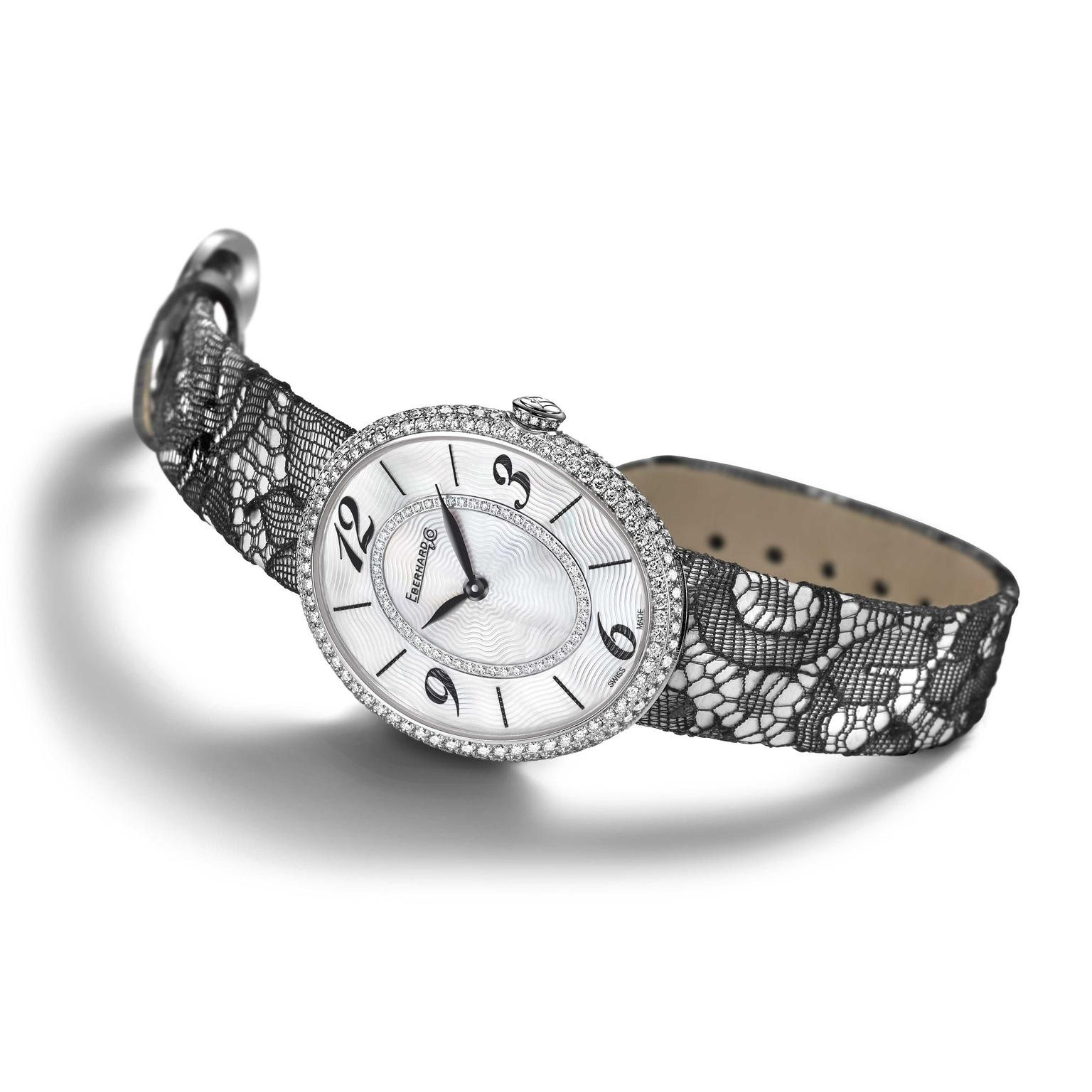 Eberhard-and-co-GILDA-Grand-Pave-watch