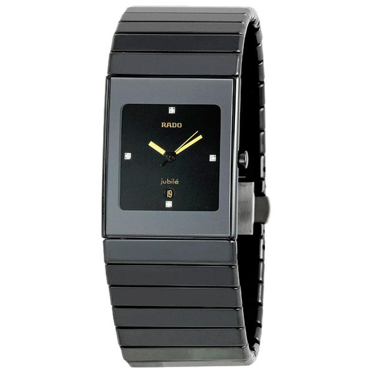 Rado original Ceramica watch