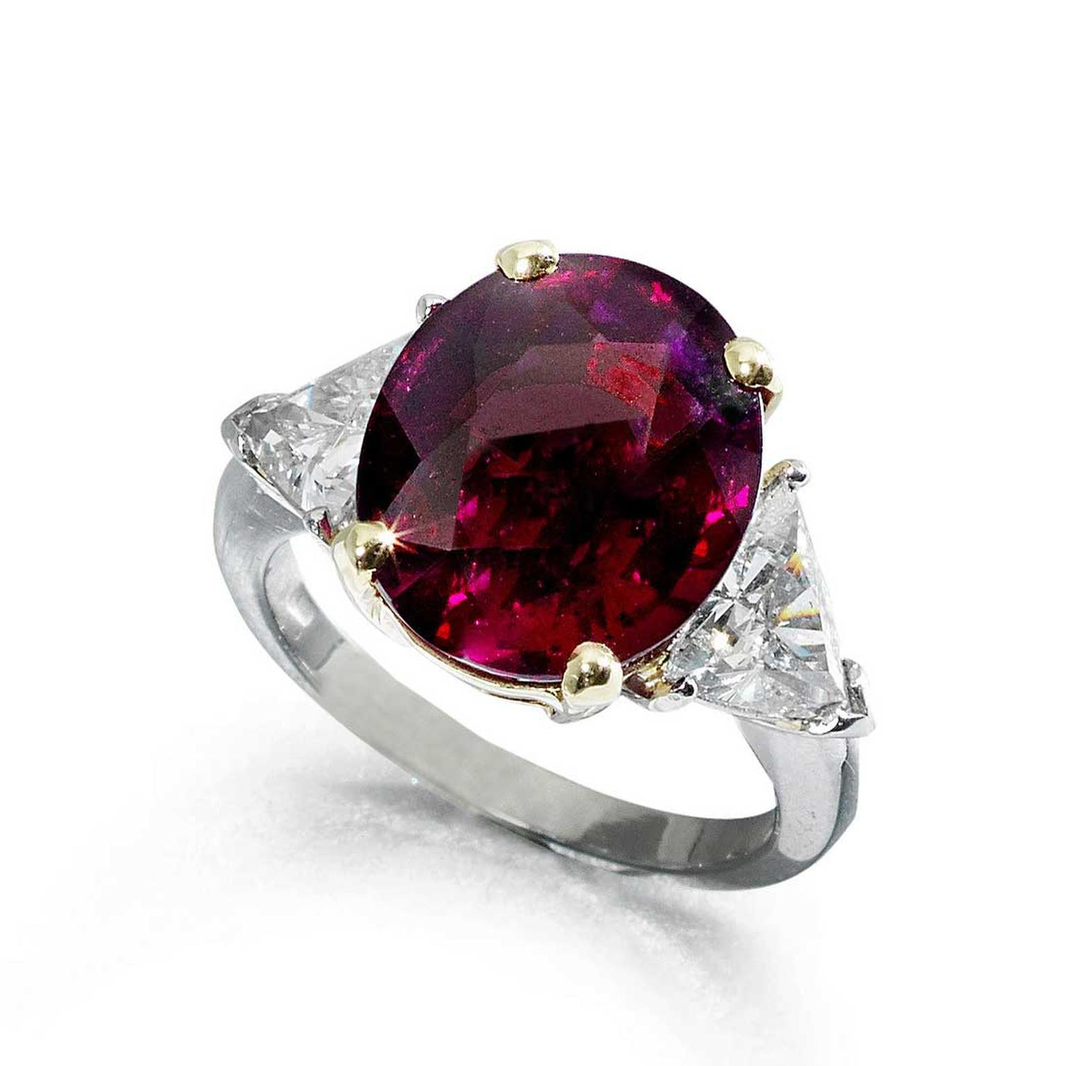 Bonhams-record-breaking-ruby