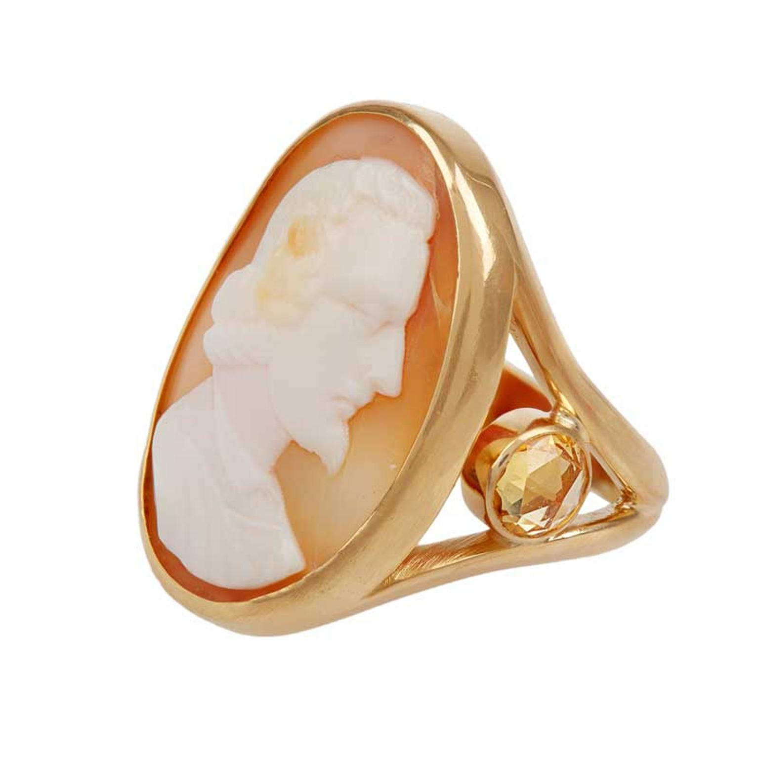 Brigid-Blanco-cameo-ring-2