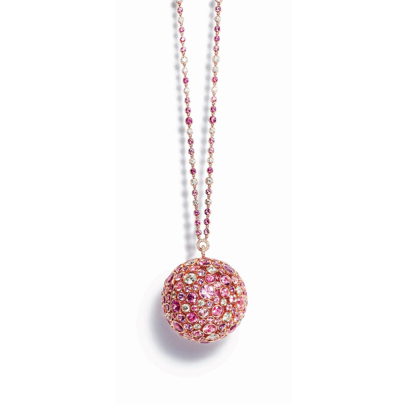 jewelrypalace square pink sterling best not fashion sapphire silver pendant friends index created