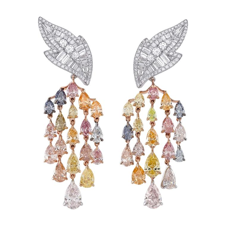 Nirav-Modi-Spring-Earrings