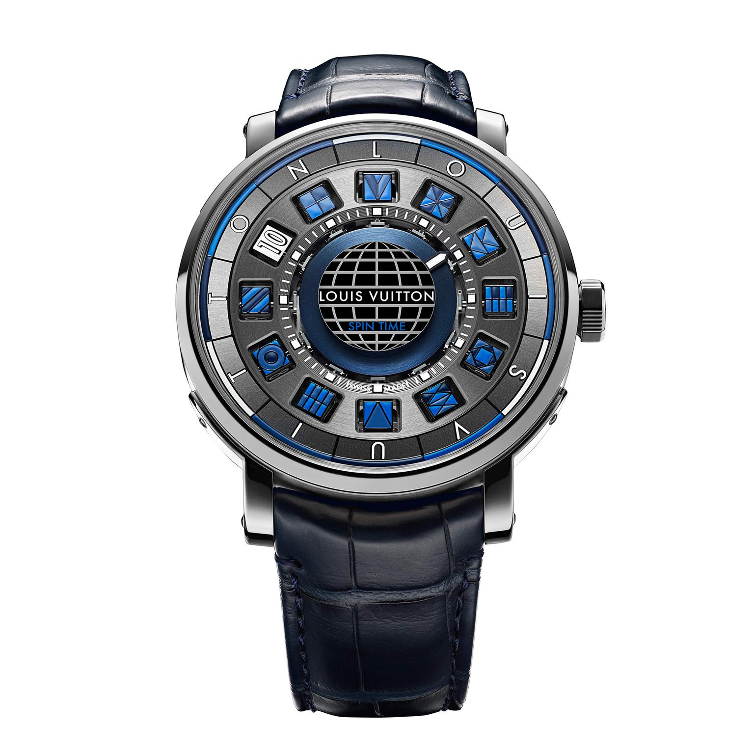 3)-Louis-Vuitton-Escale-Spin-Time-Blue-RegisGolay