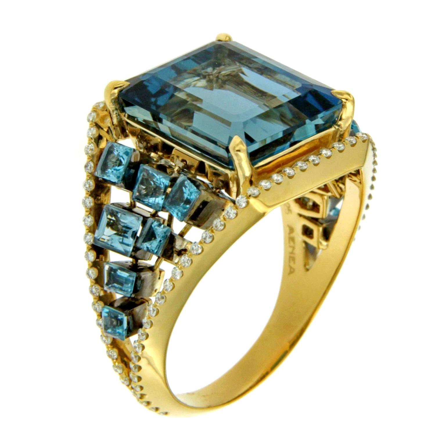 AAENEA-aquamarine-flow-ring