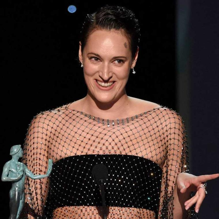 Phoebe Waller Bridge Fernando Jorge jewels SAG Awards 2020.jpg