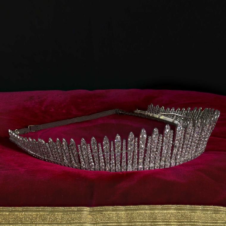 Princess-Louise-fringe-tiara