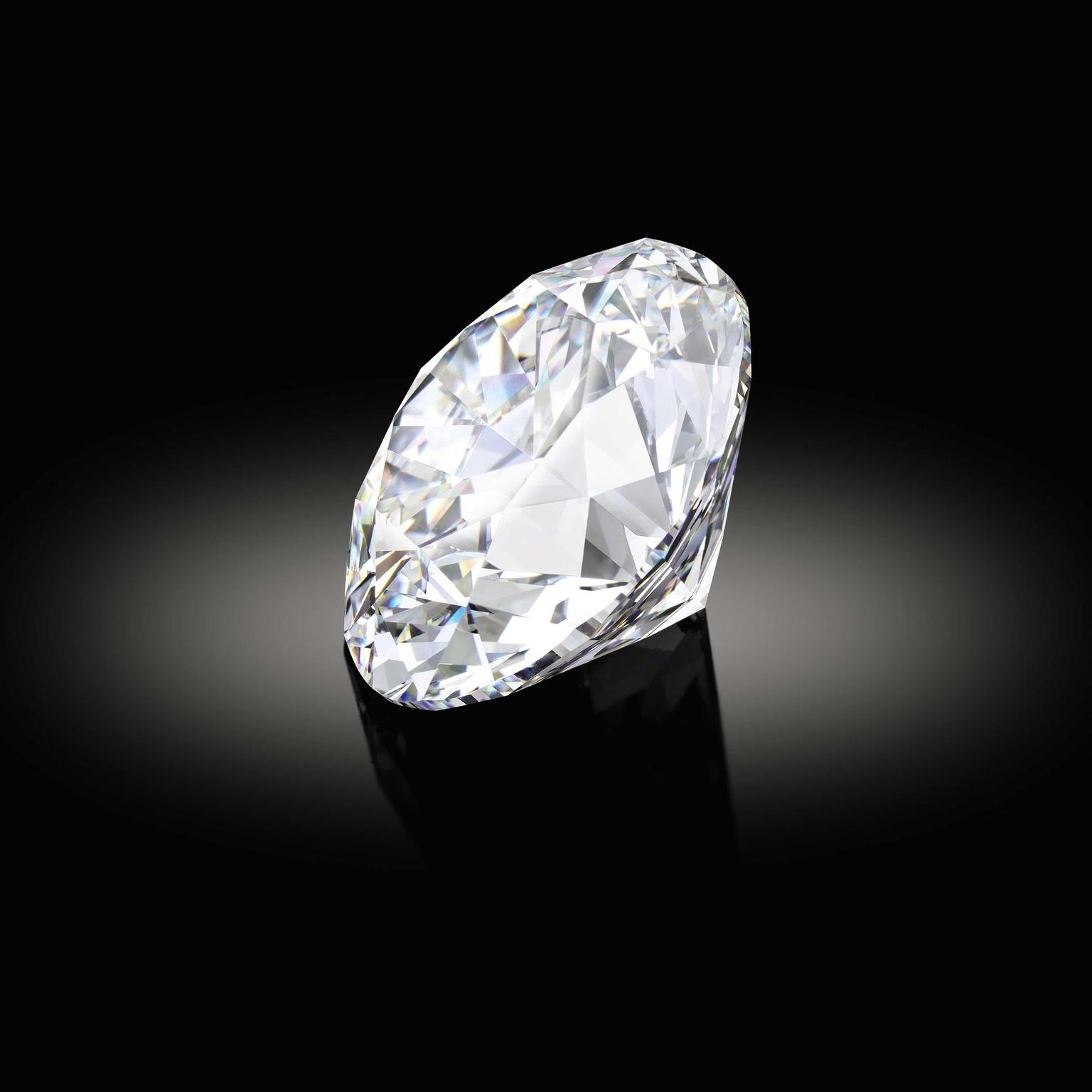 This-102.34-carat-diamond-is-the-largest-D-Flawless-brilliant-cut-diamond-graded-by-the-GIA