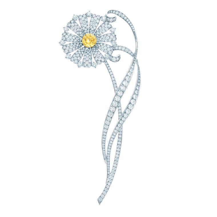 The Jazz Age is alive in The Great Gatsby fine jewel collection by Tiffany & Co