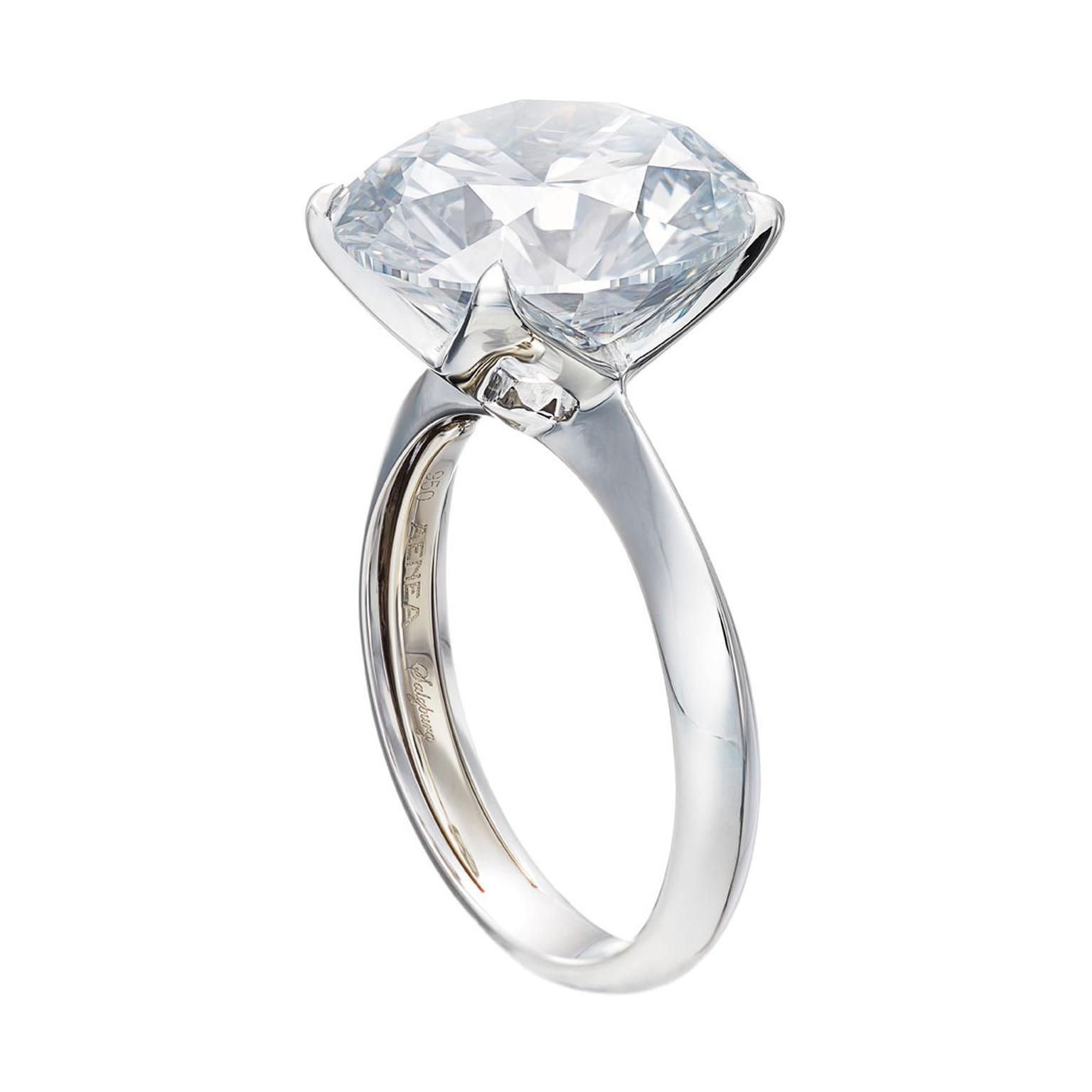 AAENEA-diamond-engagement-ring