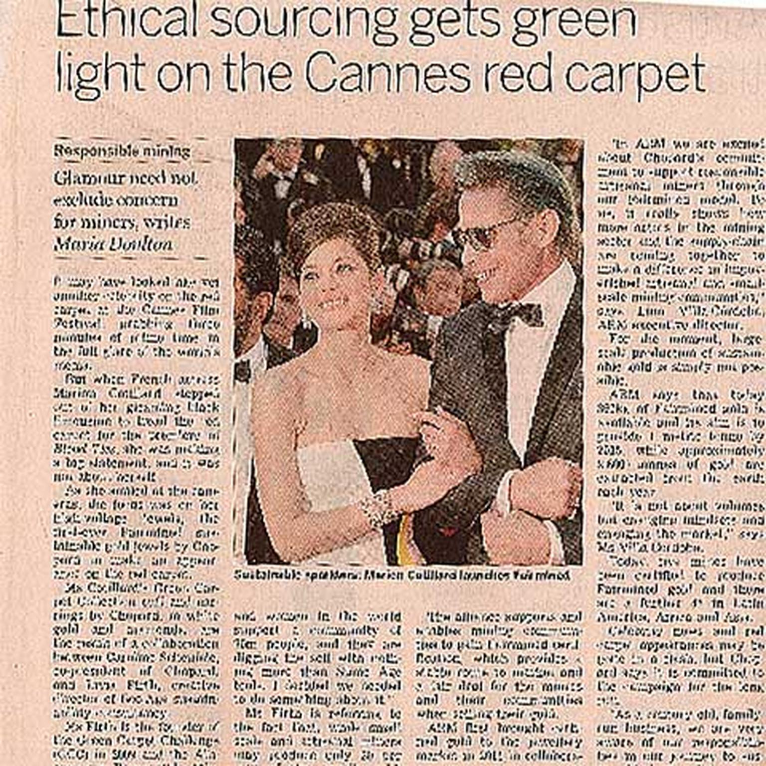 FT-Ethical-sourcing