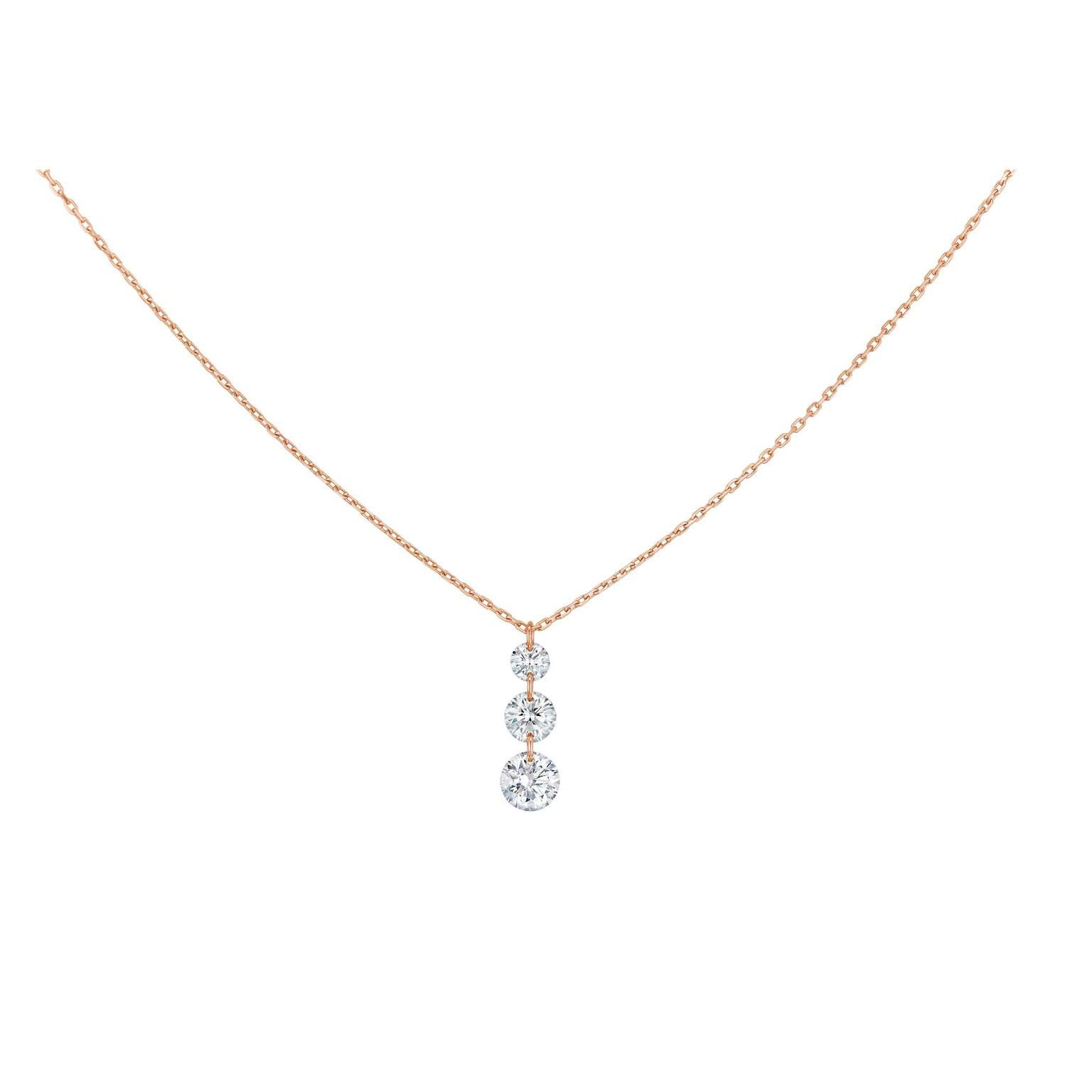 diamond img necklace jewelers shop pendant brilliant hartgers