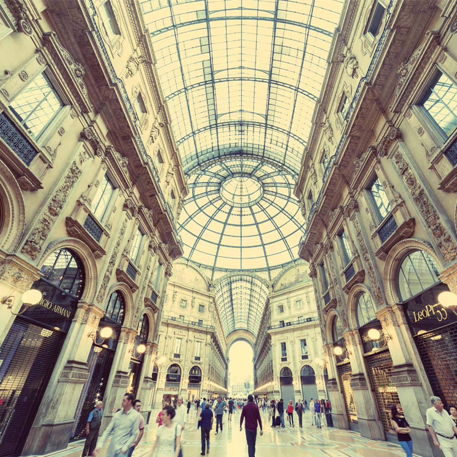 City_Milan_square