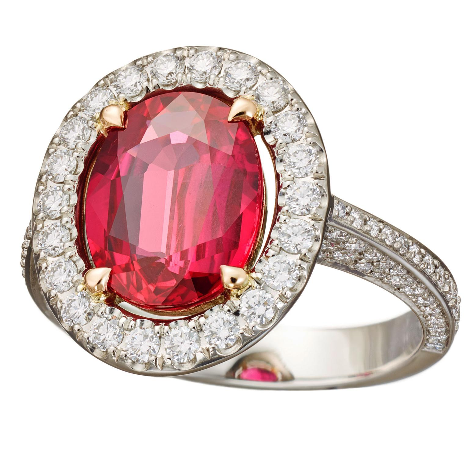 AENEA-Candy-Ring-Ruby