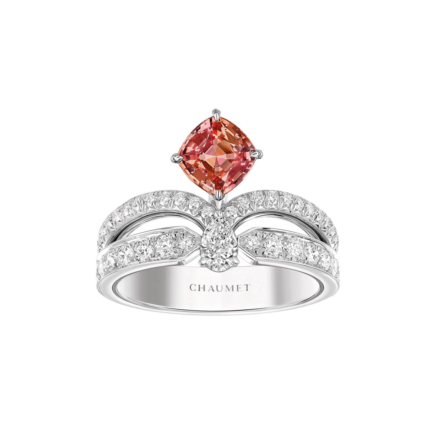 gem precious unheated lankan pad oval sapphire of padparadscha heated srilankan un color cushion feature gems sri