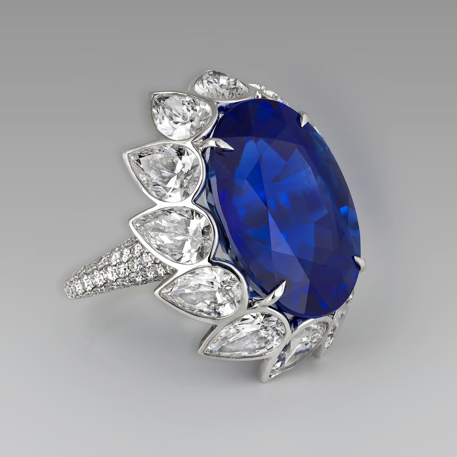 img sapphire dublin weldons rings shop of saffire ring