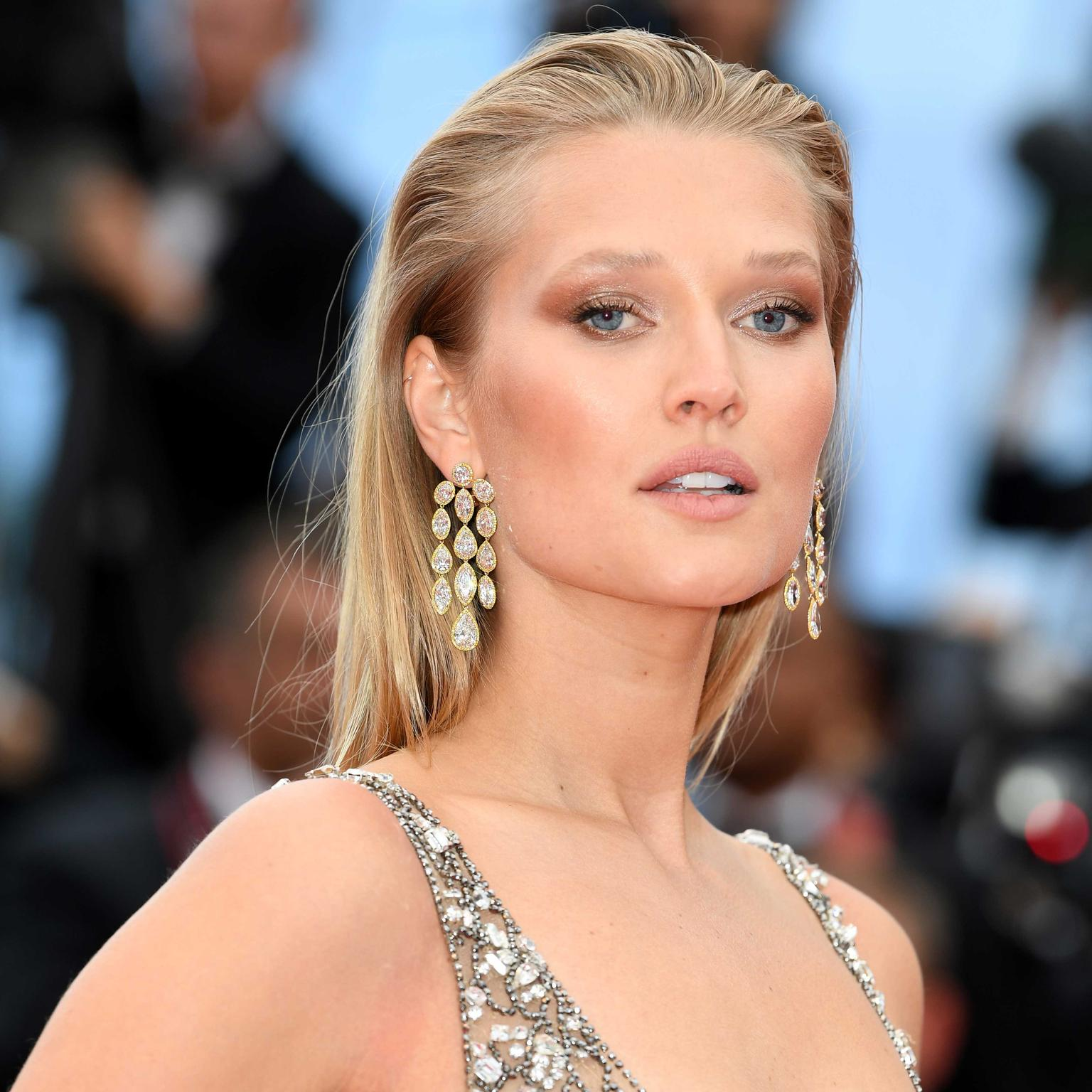 ICloud Antonia Toni Garrn nudes (54 foto and video), Tits, Bikini, Boobs, cleavage 2019