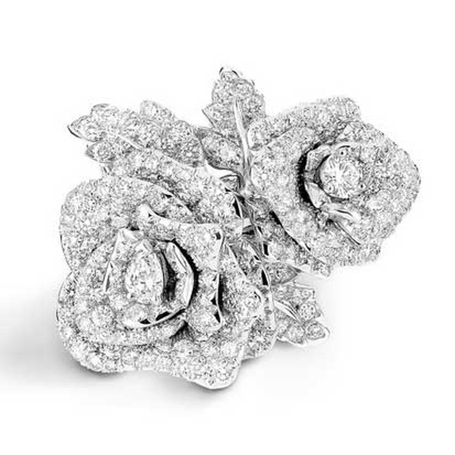 Rose-Dior-Bagatelle-diamond-ring