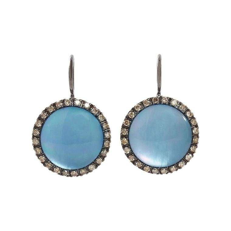 Roberto Marroni earrings