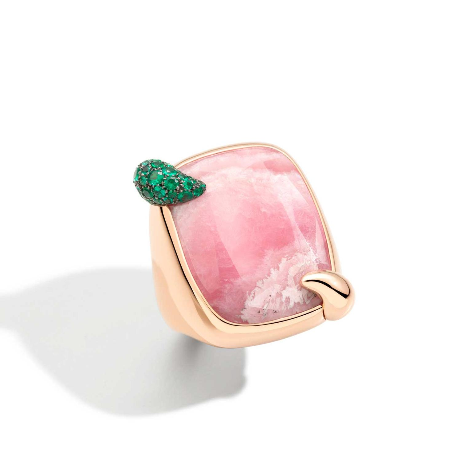 Discussion on this topic: MORE: 15 Big, Bold Cocktail Rings To , more-15-big-bold-cocktail-rings-to/