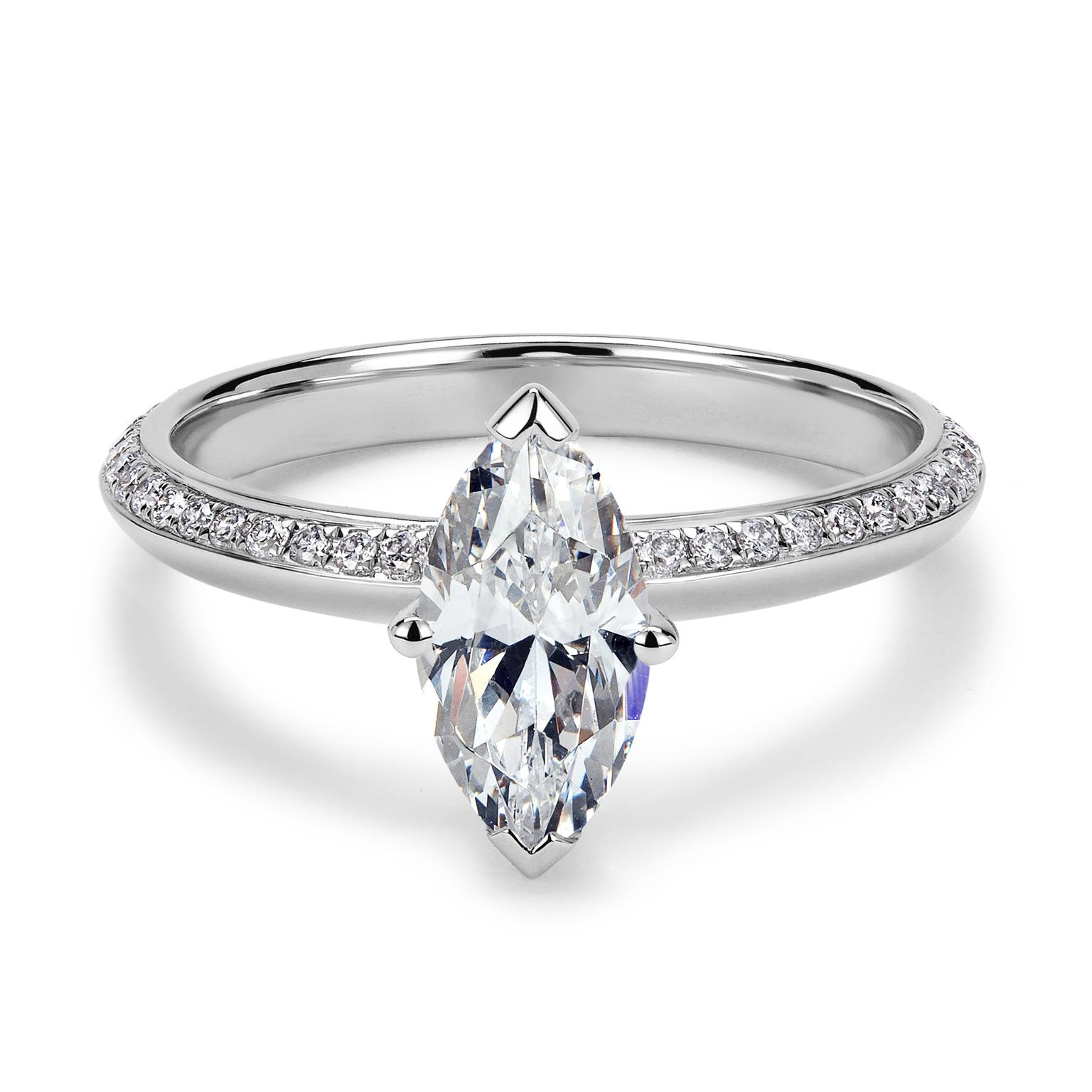 solitaire engagement rings f brilliant ring round gia logo cartier diamond products