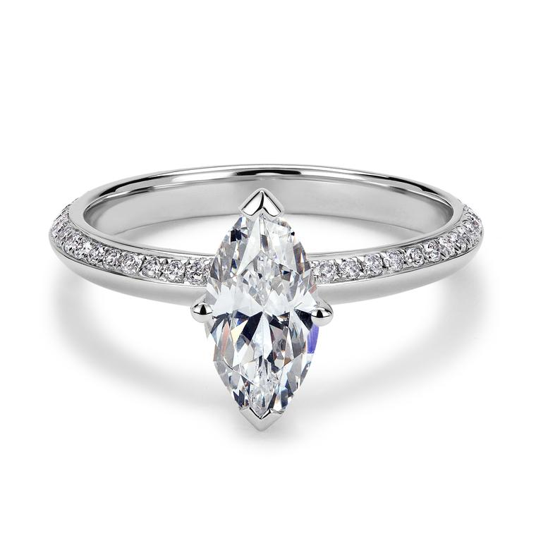 Get your dream engagement ring with a leap year proposal The