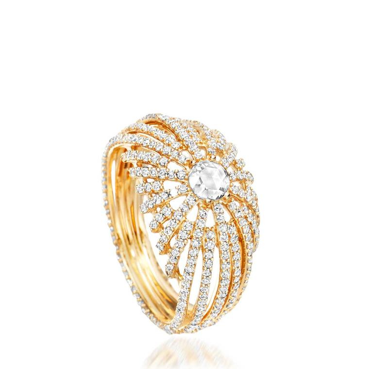 Astley-Clarke-Rising-Sun-Centre-Diamond-Ring