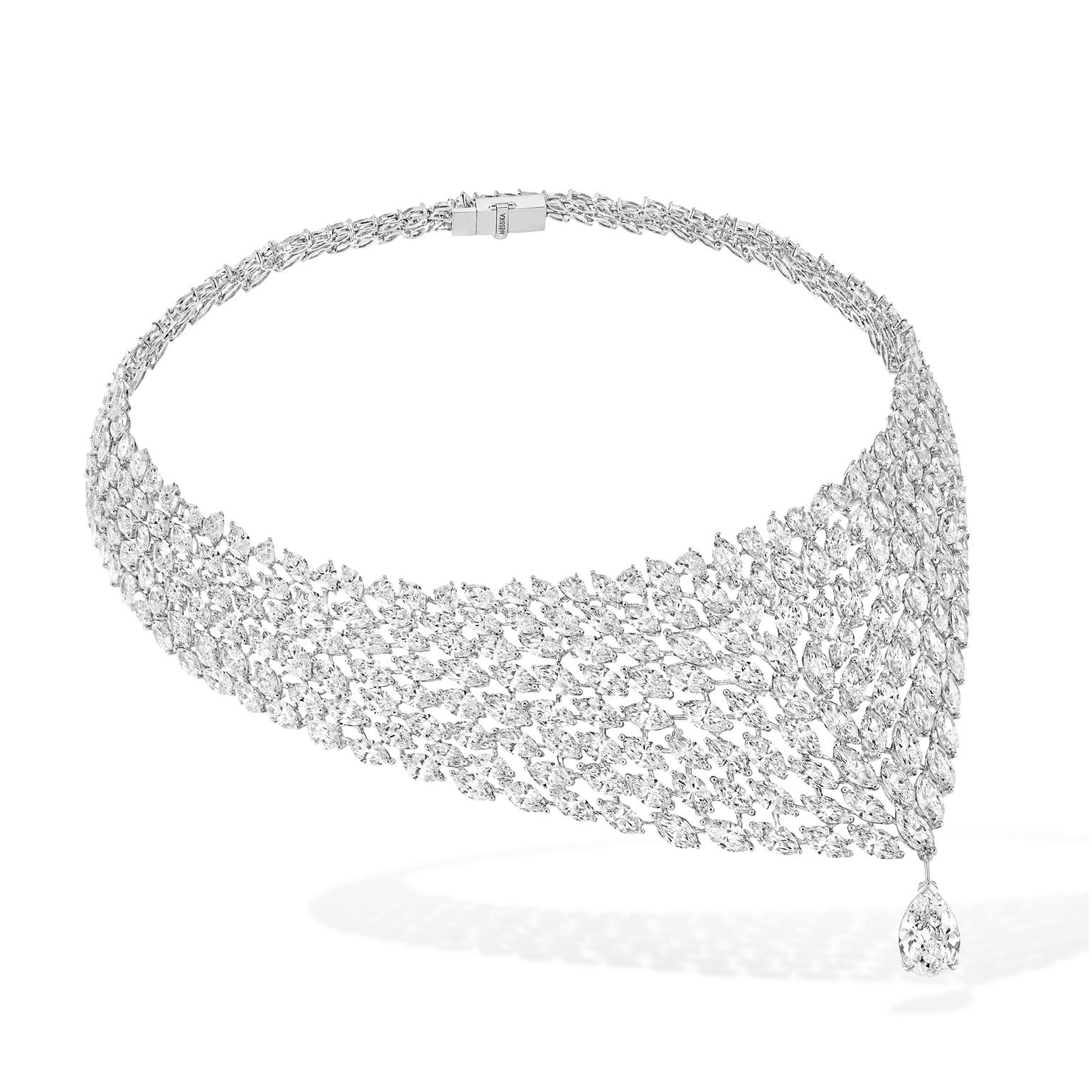 Messika-Joaillerie---Collier-Madeleine-6828