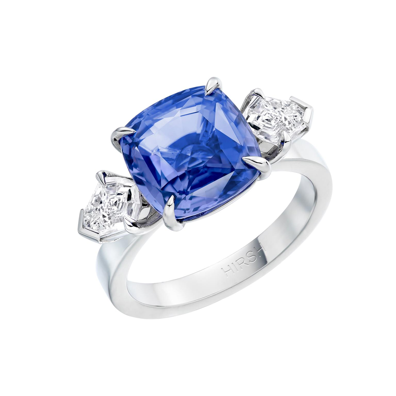 malcolm products sapphire ring saffire betts collectiondropcollectiondrop rings primavera gold gallery
