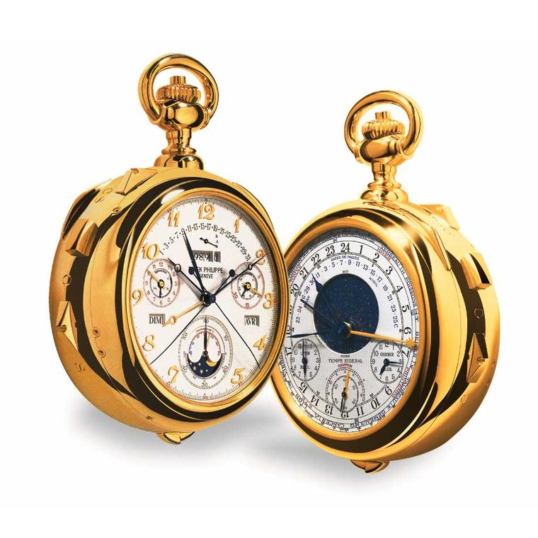 Patek Philippe watches: why they are the best in the world