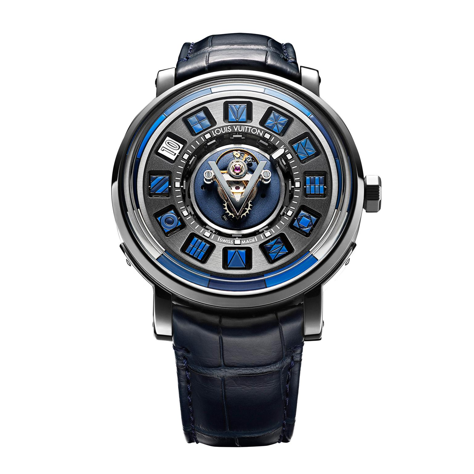 4)-Louis-Vuitton-Escale-Spin-Time-Tourbillon-Central-Blue-RegisGolay