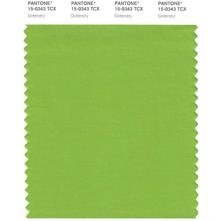 Pantone-Color-of-the-Year-Greenery