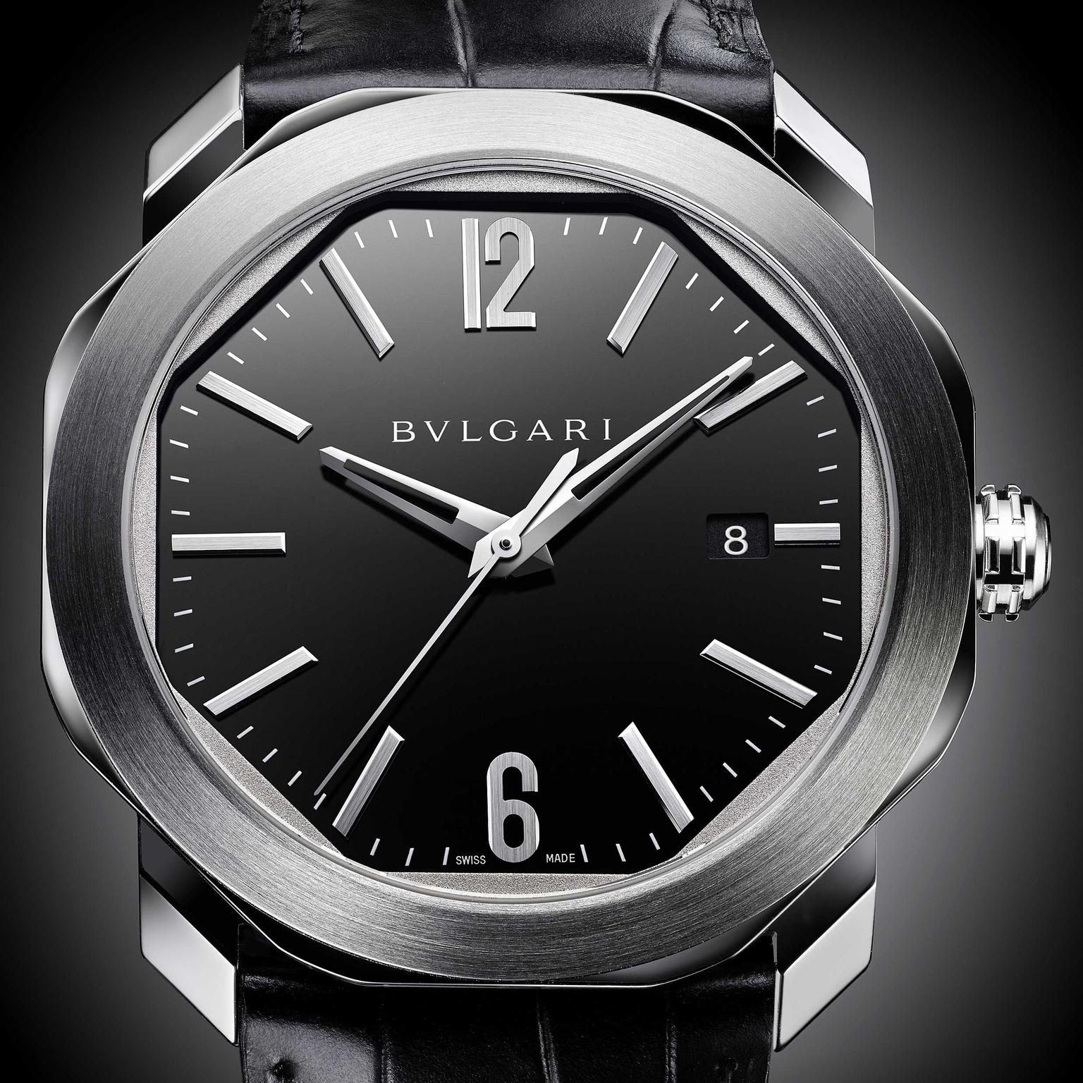 Bulgari-Roma-mens-watch-steel-2019-1