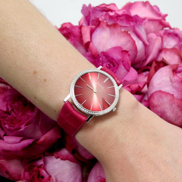 Valentine's gifts: the time is ticking