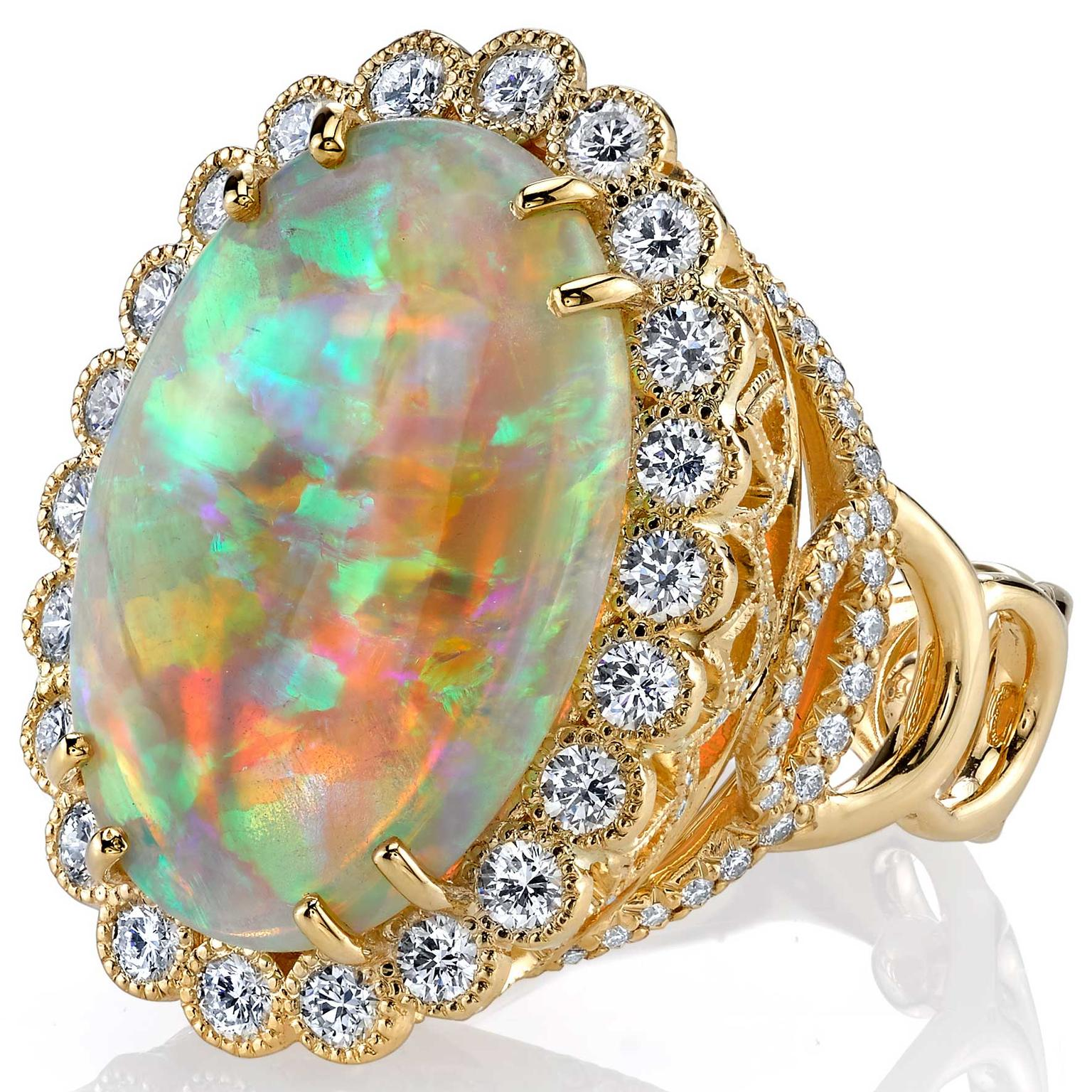 Erica-Courtney-opal-ring