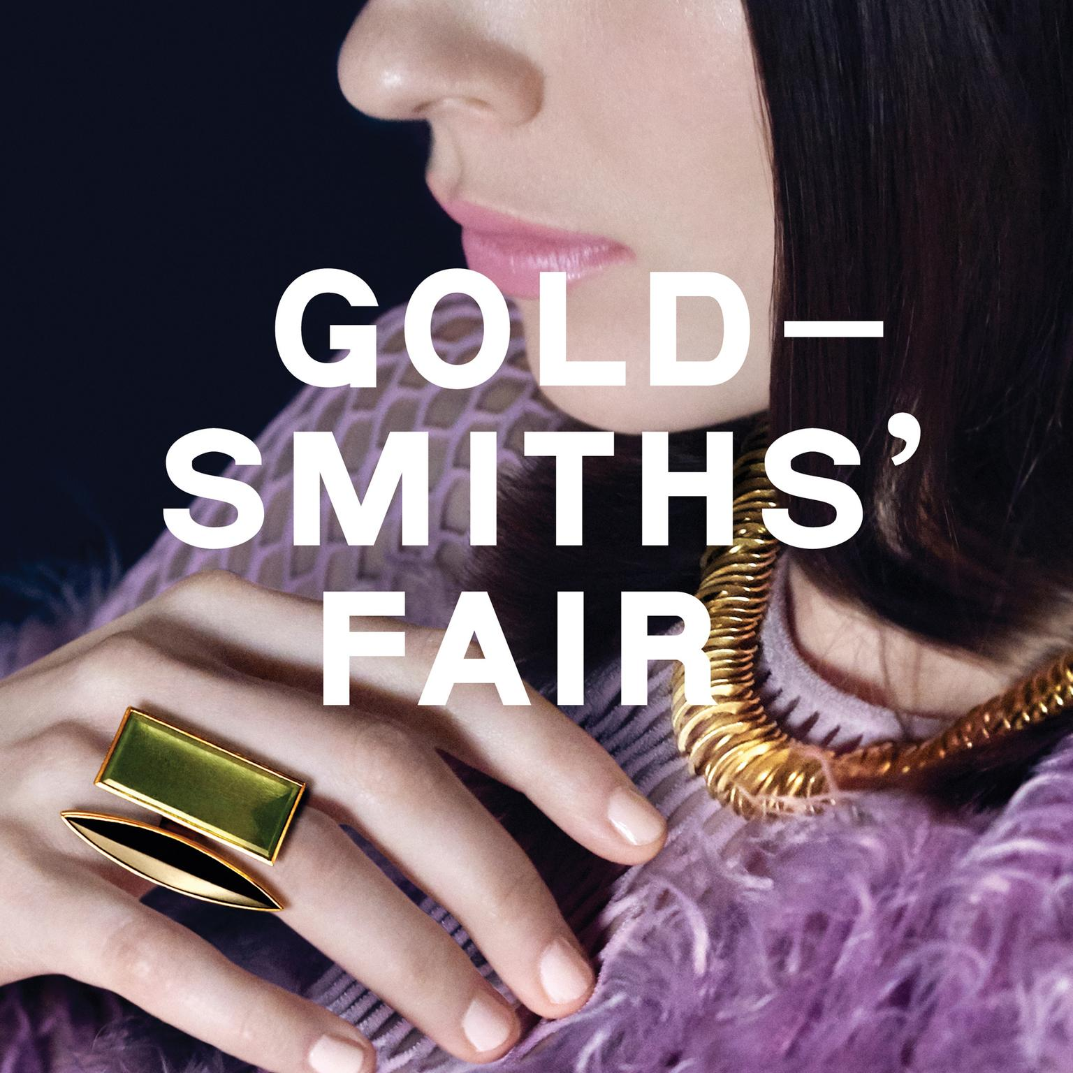 Goldsmiths' Fair