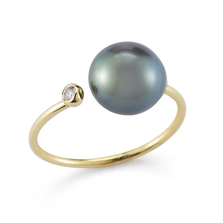 f16e70184f555 Around the world in luxury jewellery: Tahitian pearls | The ...