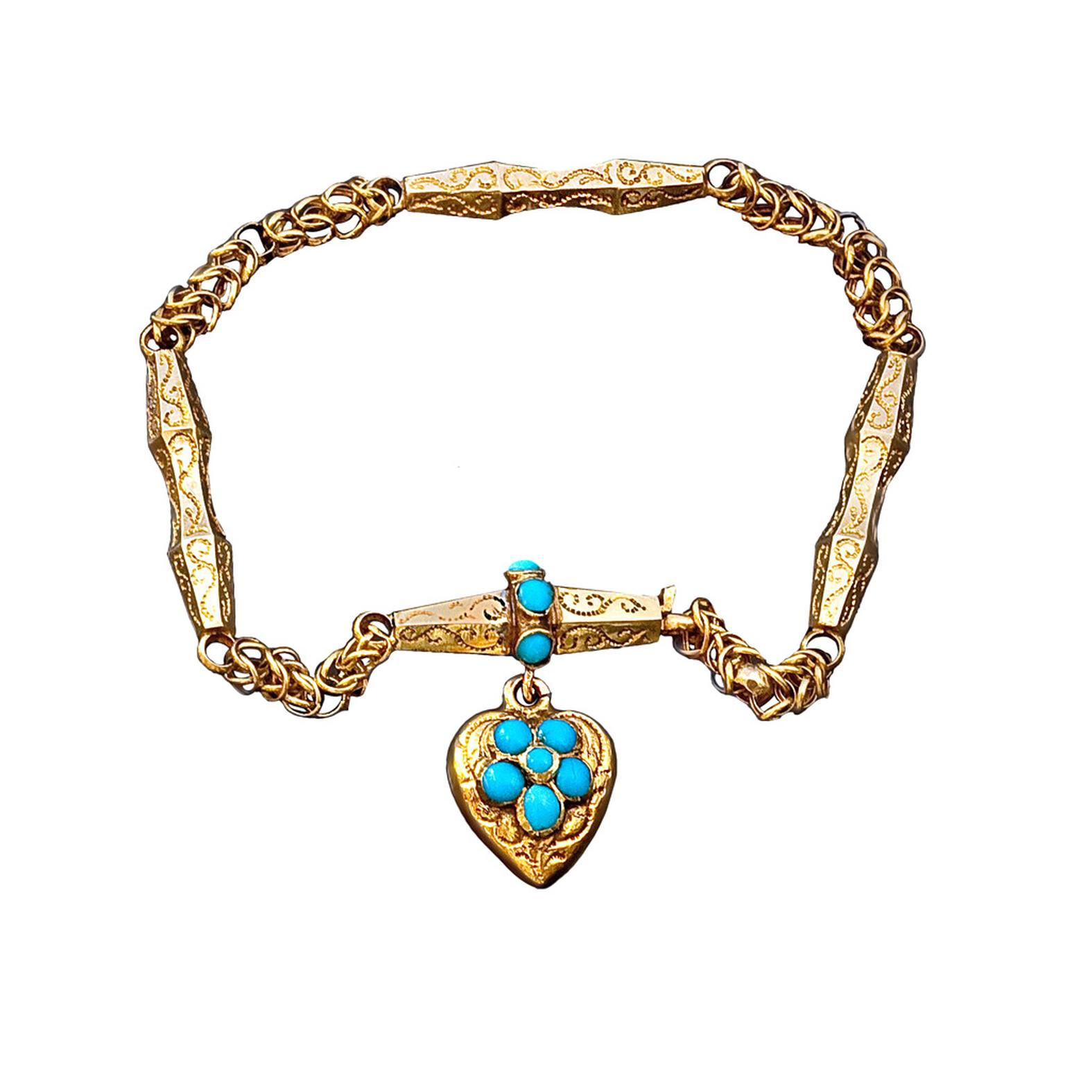 locket a bracelet to turn watch into wikihow step broken ways