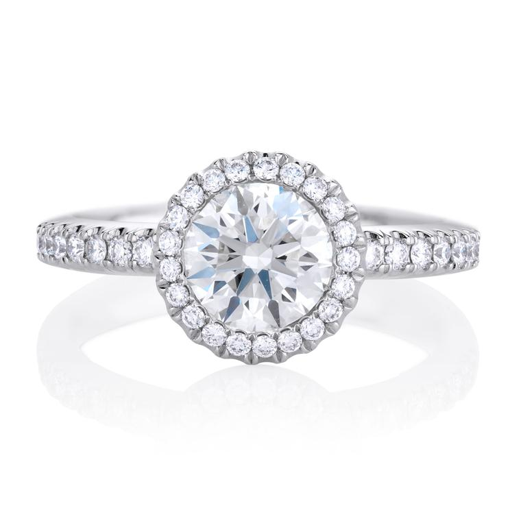 823f4b61e22ab Should I buy a 1 carat diamond engagement ring or 2 carats? | The ...