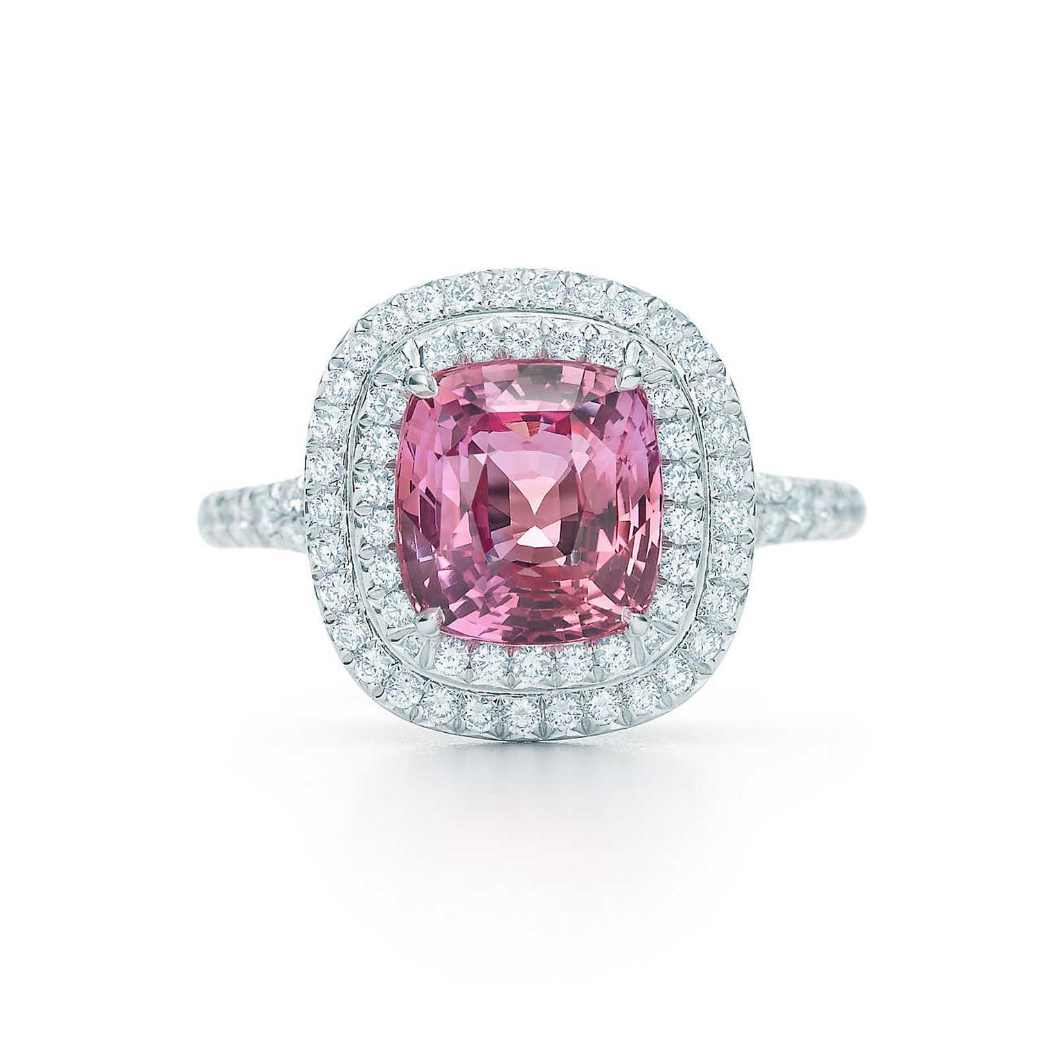 sri crop article upscale sapphires the morris luxury background lankan in false s around subsampling cartier chaumet david sapphire ring padparadascha we jewellery white padparadscha scale world bridal pad princess tiffany reveal eugenie