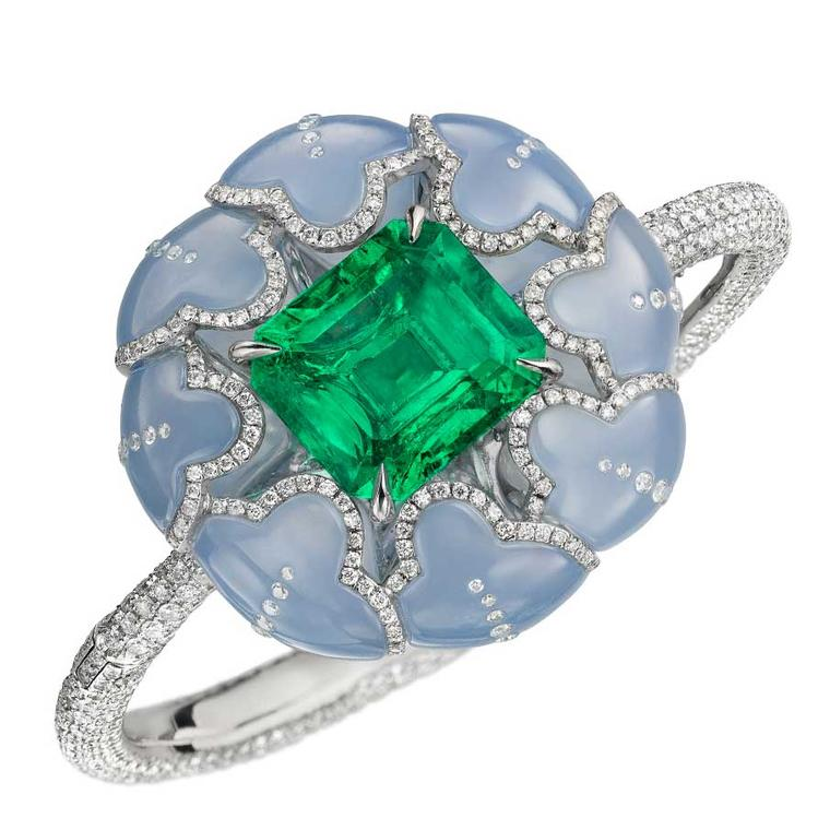 The best jewellery collections of 2015