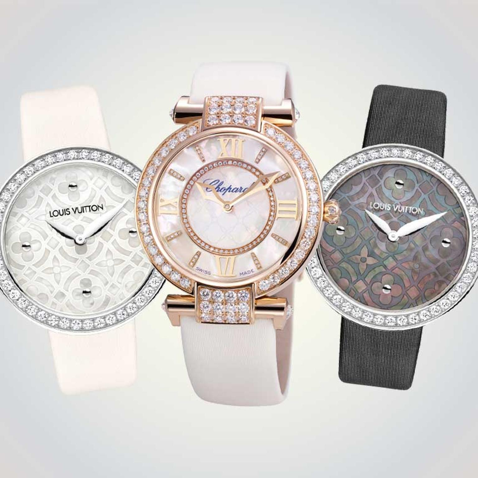 WS-Pearl-watches-Theme-Mobile-square