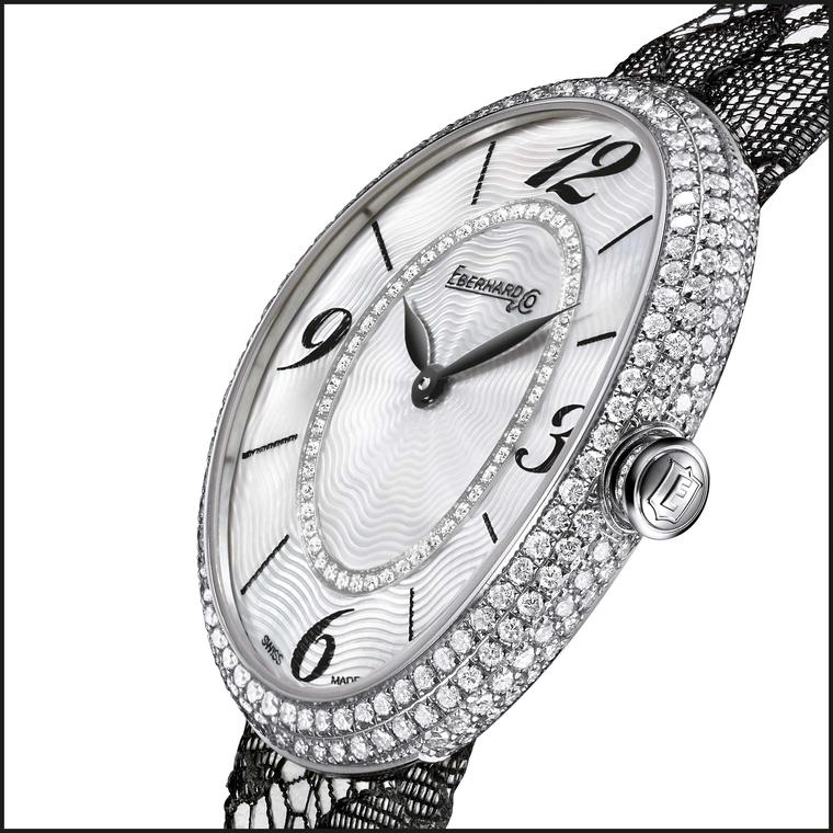 Sexy watches for women