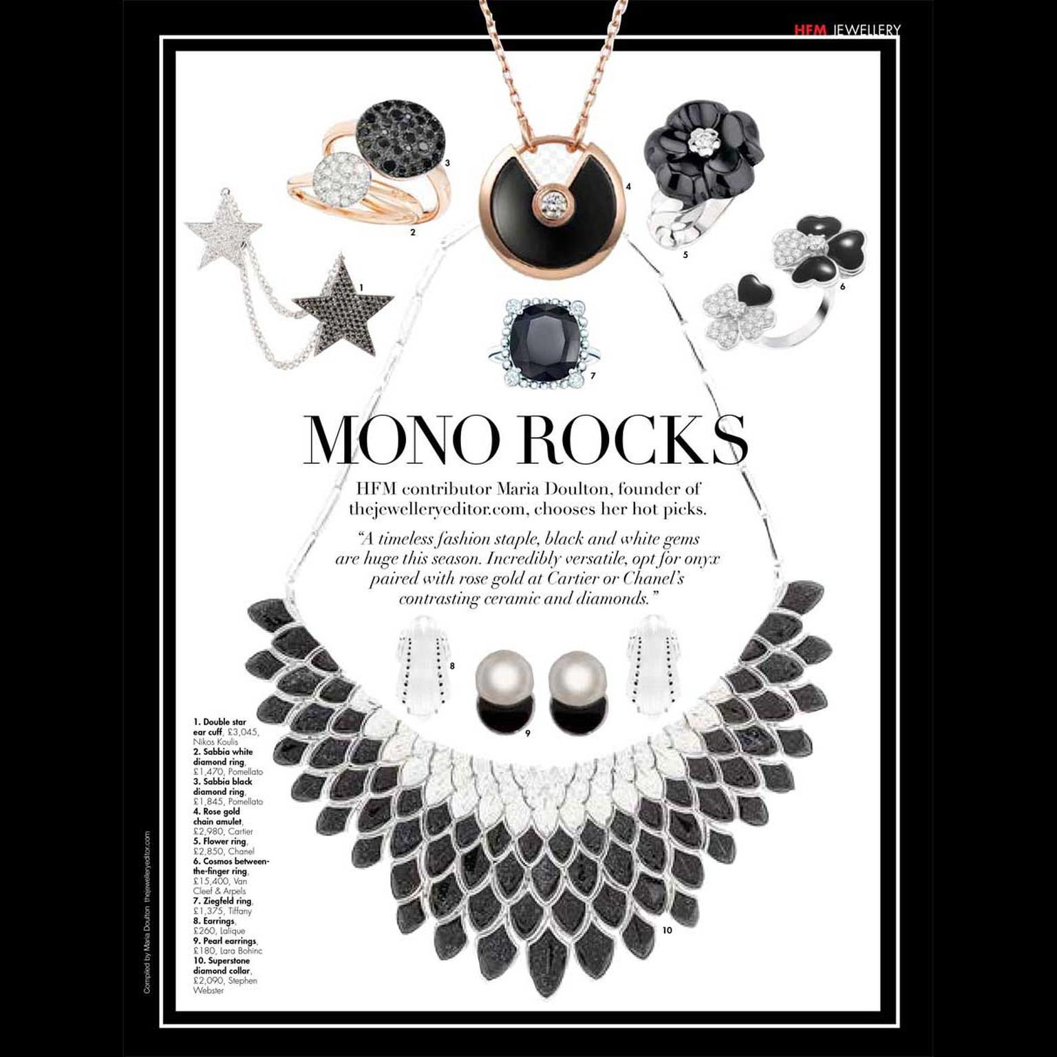 HFM-Monochrome-Jewels