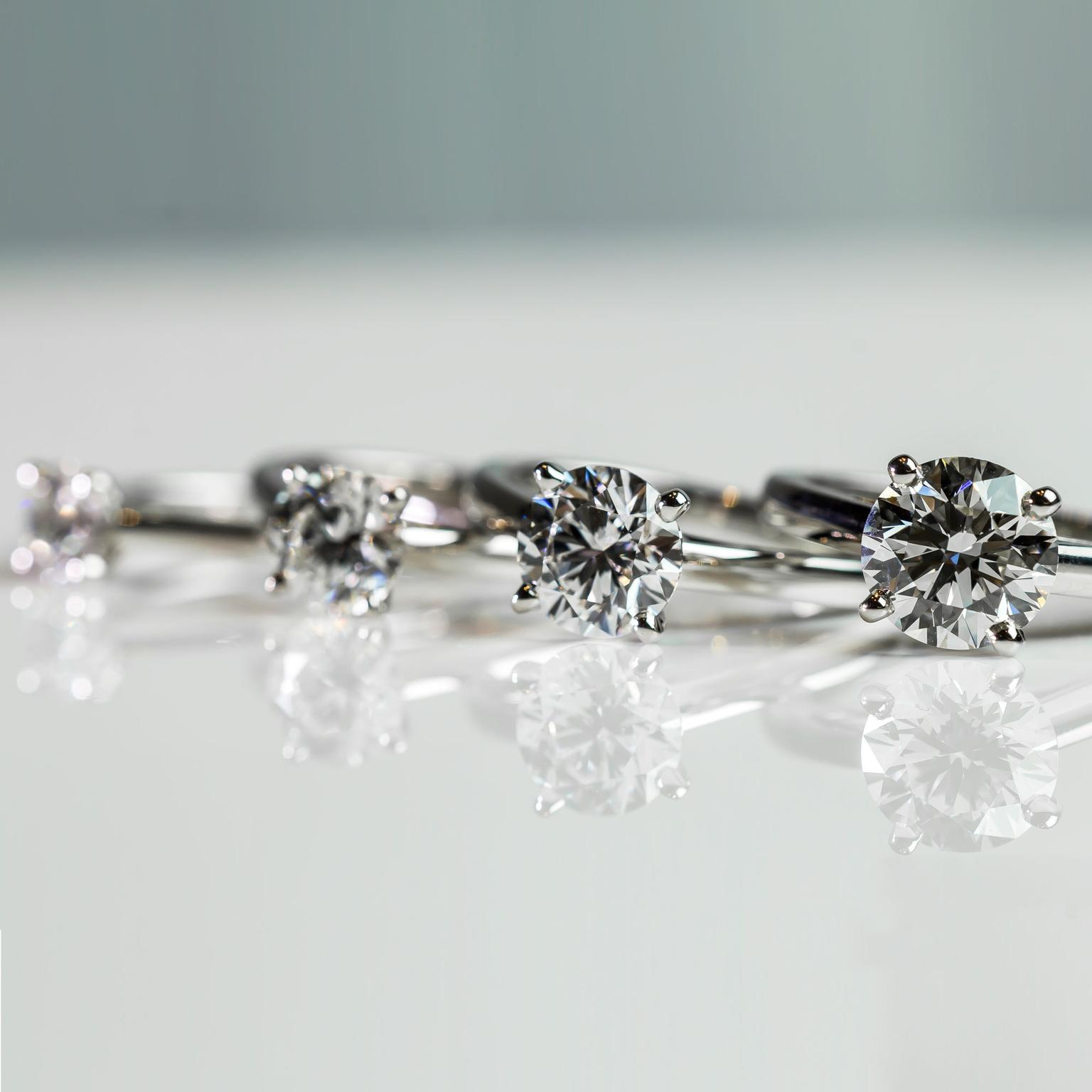 rings beautiful of tacori vintage wedding jewelry budget tififi with co lovely diamond sets zales
