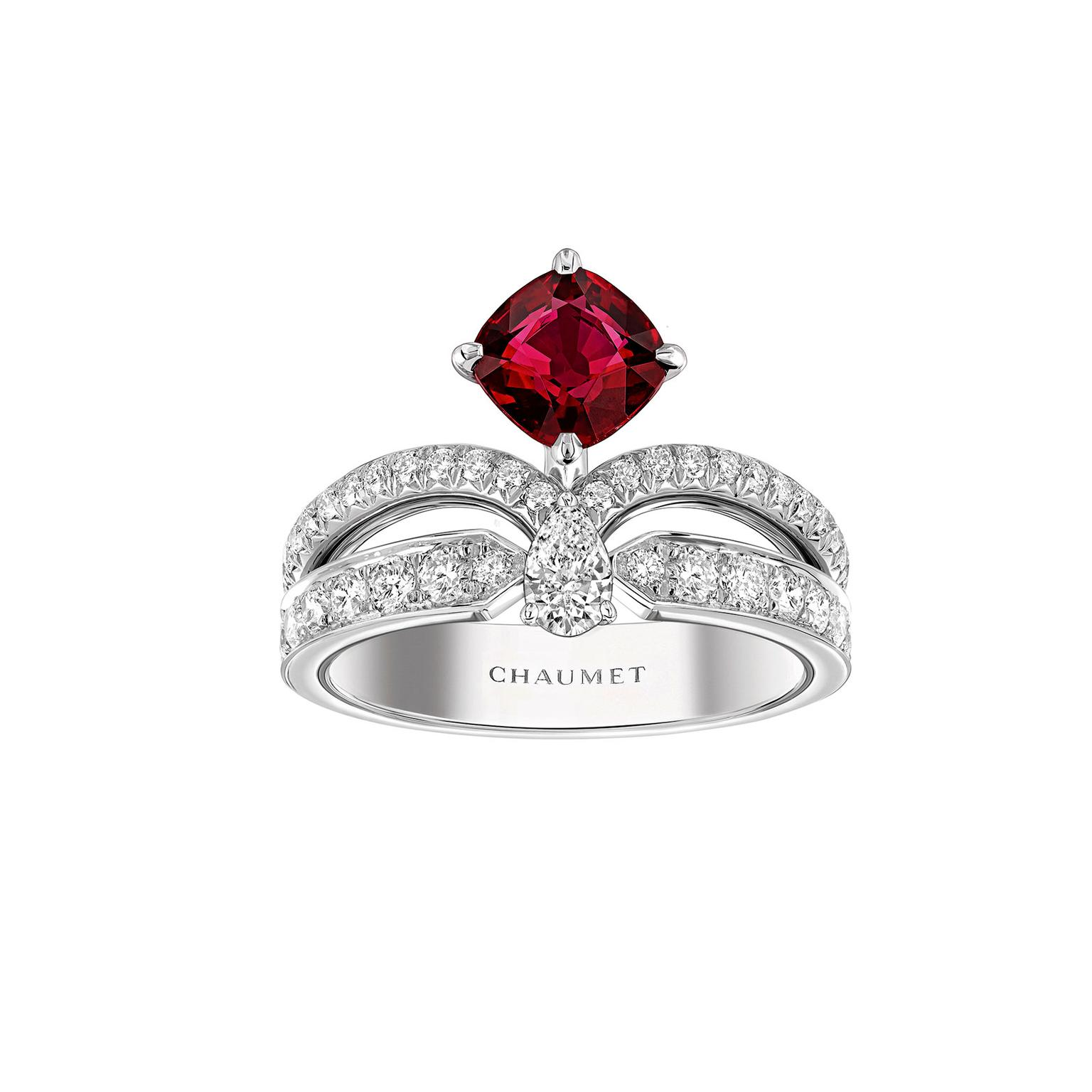 perfect the styleskier rings for qiauxgy you ring jewellery com ruby