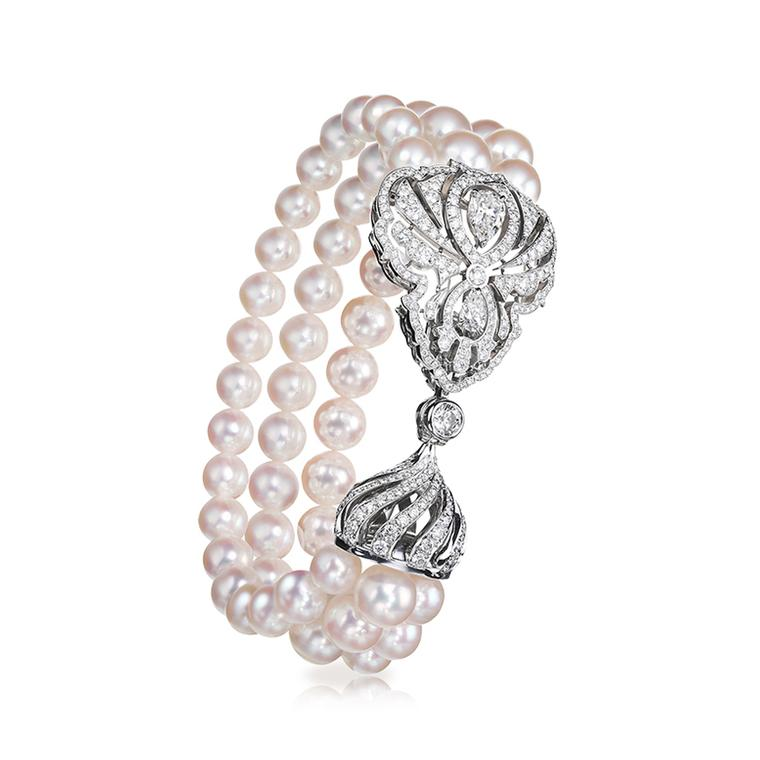 What Are Akoya Pearls The Jewellery Editor