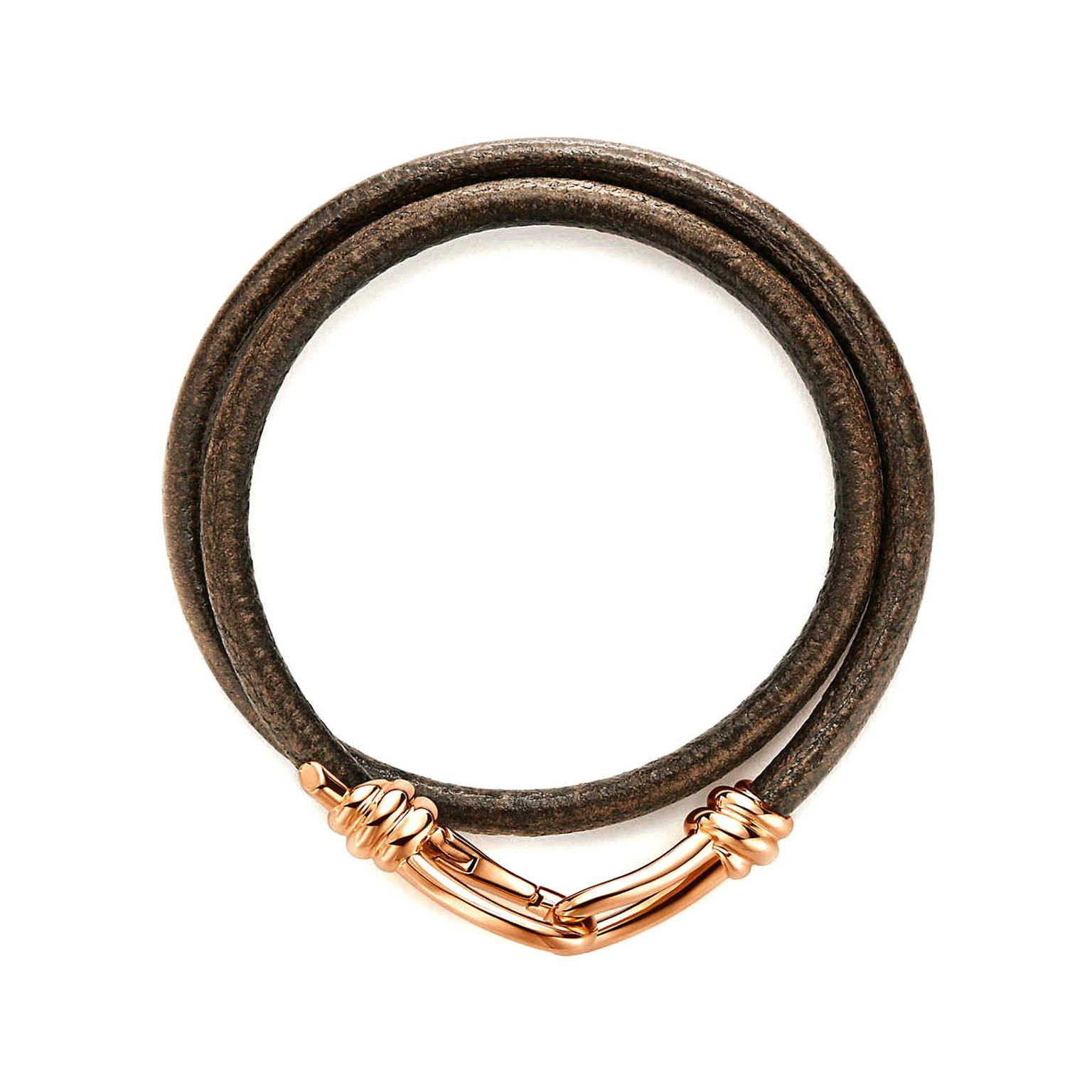 silva jewelry gold shop black leather side clothing jewellery bracelet phoenix akitsune